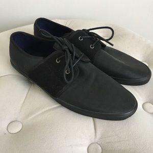 Aldo Men's Fashion Sneaker